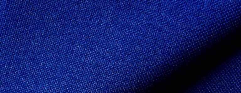 Онікс Синій TO-0014