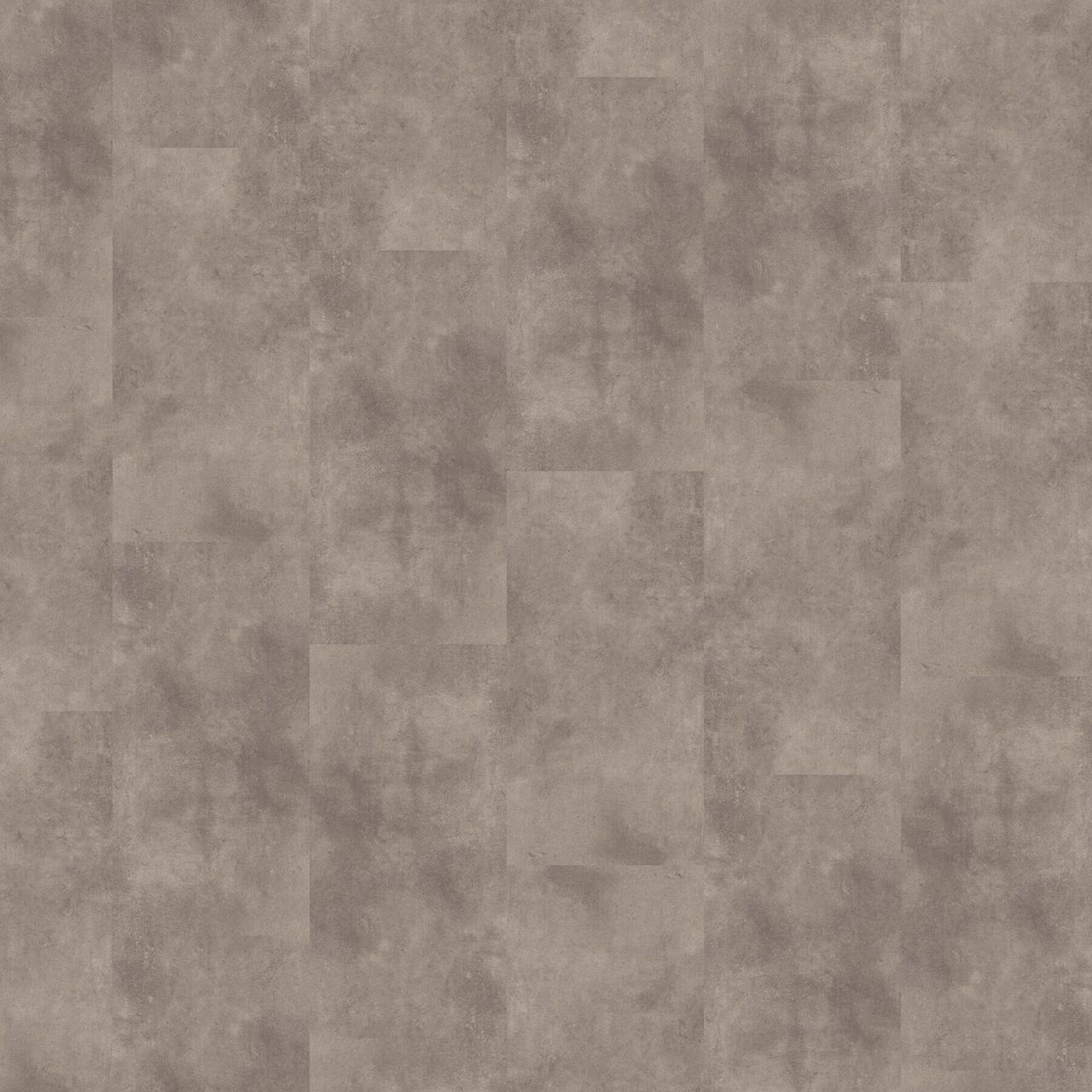 Вінілові покриття Wineo #NewtownFactory