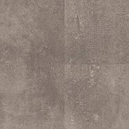 Вінілові покриття Wineo #NewtownFactory, фото 2