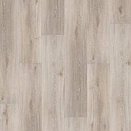 Виниловые покрытия Parador Дуб Роял выбиленный (Oak royal white), фото 2
