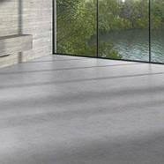 Виниловые покрытия Parador Бетон серый сруктура камня (Concrete grey stone texture), фото 3