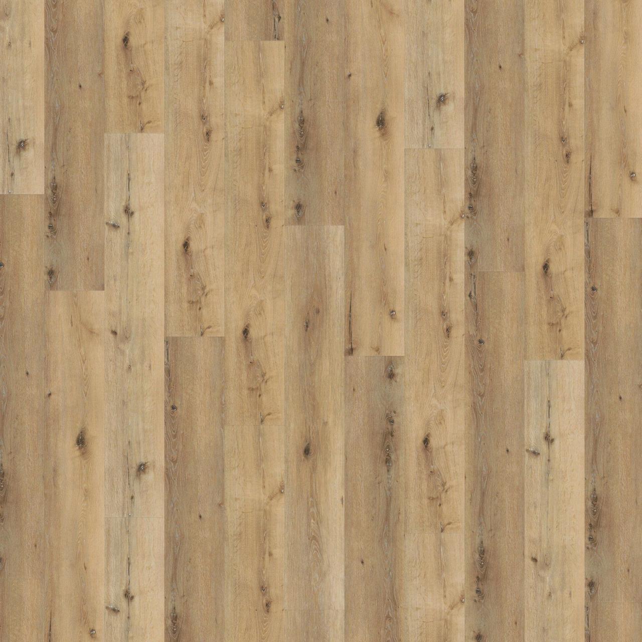 Вінілові покриття Wineo Corn Rustic Oak