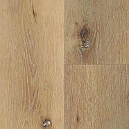 Вінілові покриття Wineo Corn Rustic Oak, фото 2