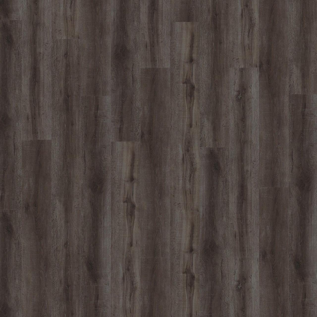 Виниловые покрытия  Wineo Sicily Dark Oak