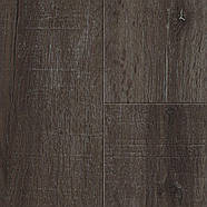 Виниловые покрытия  Wineo Sicily Dark Oak, фото 2