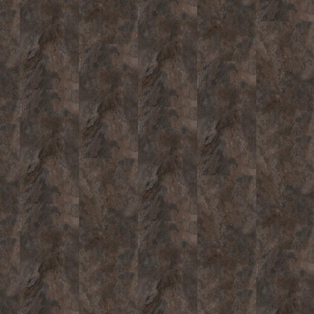 Вінілові покриття Wineo Silver Slate