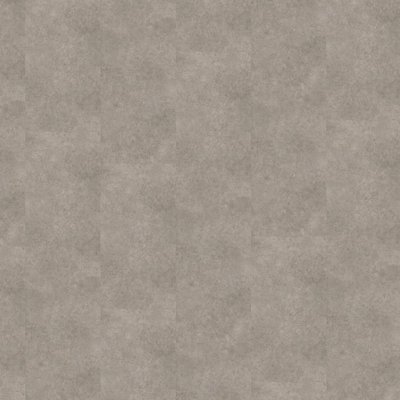 Вінілові покриття Wineo Calm Concrete