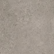 Вінілові покриття Wineo Calm Concrete, фото 2