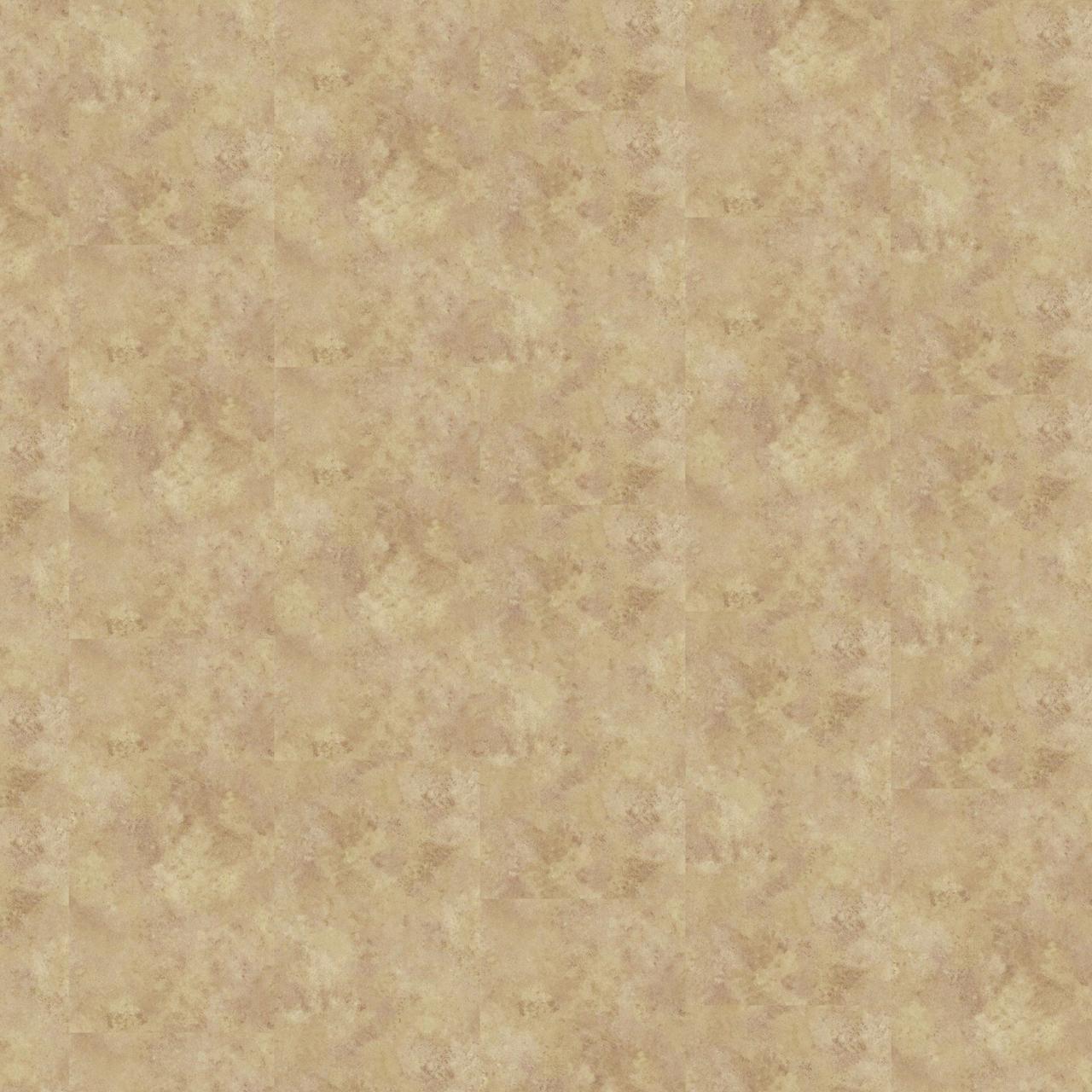 Вінілові покриття Wineo Light Sand