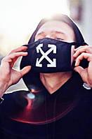 Многоразовая трикотажная маска  Код : 54113002
