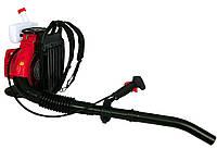 Воздуходувка Vitals Professional LP 76120-4t (2,7 л.с.) (Бесплатная доставка)