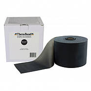 Эспандер-лента Thera-Band 4550х12.7 см, фото 5
