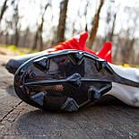 Бутси Adidas 18.1 (41-44), фото 3