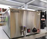 Мармит AIRHOT BM-11, фото 3
