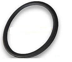 Кольцо маслозаливной горловины А19.01.003 Д-240 МТЗ-80