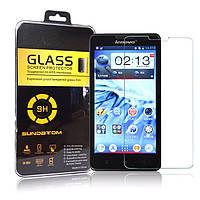 Защитное стекло для  смартфона   P780