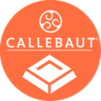 Шоколад Callebaut