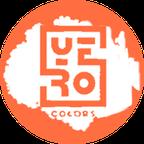Красители гелевые YERO colors