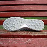 Сороконожки Adidas Copa 19.1TF (42 размер), фото 2