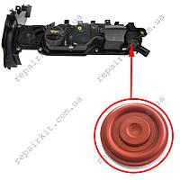 Мембрана клапанной крышки Peugeot/Citroen 1.6hdi 8v 0248S0, фото 1