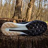 Сороконіжки Adidas X 19+ (40-44), фото 3