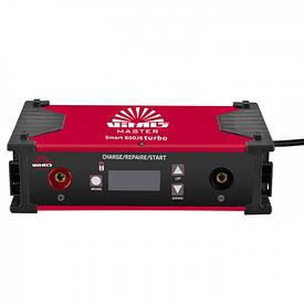 Зарядное устройство инверторного типа Vitals Master Smart 600JS turbo
