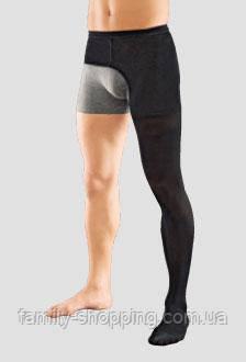 Чулок усиленной компрессии на одну ногу Rxfit, модель 207