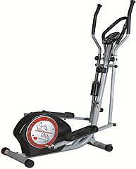Орбітрек магнітний Atlas sport 390, інерційний колесо 12 кг