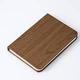 Светильник Книга, ночник Lumio Book  Код 10-7061, фото 8