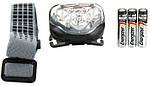 Налобний ліхтарик Energizer VISION hd+ ,300 люменів, фото 5