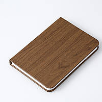 Светильник Книга, ночник Lumio Book Код 10-7079