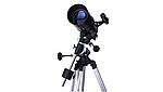 Телескоп StarRider 80/400/133x аксесуари, фото 2