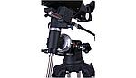 Телескоп StarRider 80/400/133x аксесуари, фото 4