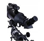 Телескоп StarRider 80/400/133x аксесуари, фото 5