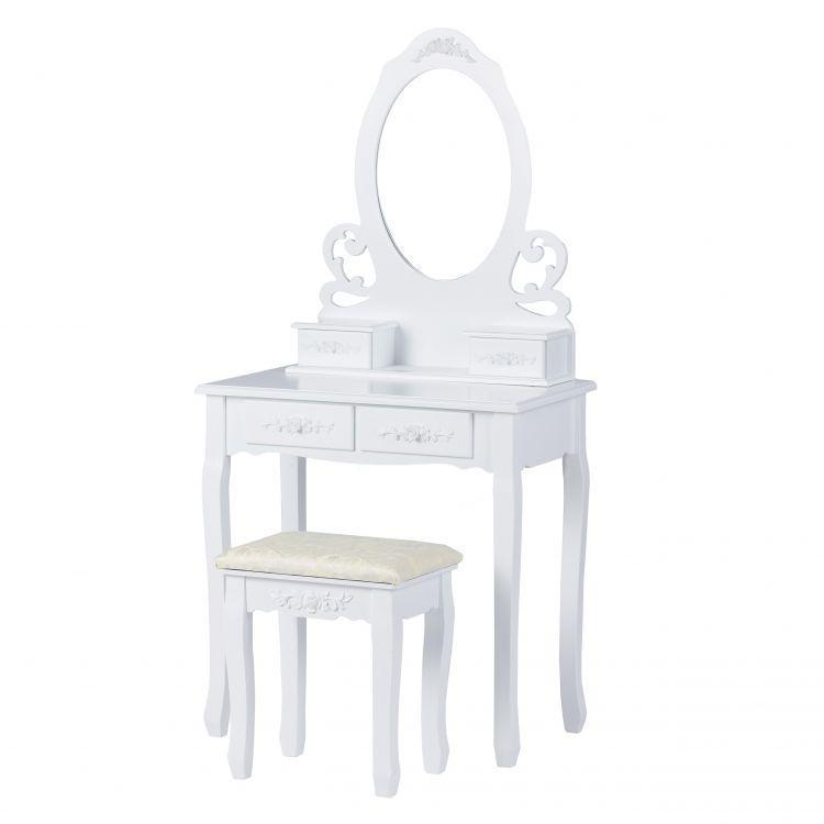 Туалетный столик Good Home W-HY-007