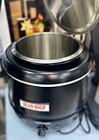 Мармит для супа AIRHOT SB-6000, фото 2