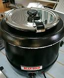 Мармит для супа AIRHOT SB-6000, фото 3