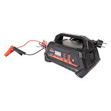 Пуско-зарядное устройство Vitals Master 80IQ Minibooster, фото 3
