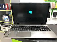 Ноутбук Toshiba E55-A5114 | 15.6' FHD IPS | i5 -4200U | RAM6Gb | HDD 750Gb, фото 1