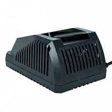 Зарядний пристрій Vitals Master LSL 3600a, фото 3