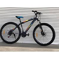 """Велосипед 29 дюймов Top Rider """"510"""""""