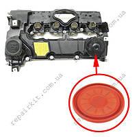 Мембрана клапанной крышки BMW N43 и MINI N14 11127553626, фото 1
