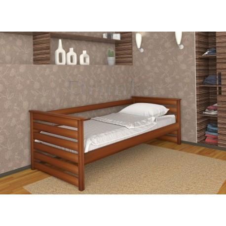 Ліжко  Телесик Дрімка
