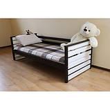 Ліжко  Телесик Дрімка, фото 3