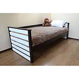 Ліжко  Телесик Дрімка, фото 4