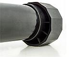Орбітрек магнітний ABARQS OR 55.3. Інерційне колесо 6 кг, фото 7