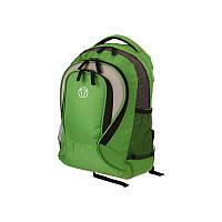 Рюкзак Travelite Basics TL096245-80 зеленый, фото 1