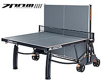 Тенисный стол Cornilleau 700m Performance Crossover (для улицы), фото 1