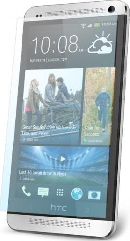 Защитное стекло для  смартфона   Htc one m7 801e