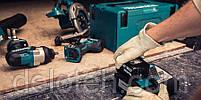Как выбрать электроинструмент для дома и работы?